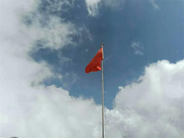 中秋佳節,軍民融合共享團圓!|行業資訊-甘肅太陽雨能源集團有限公司蘭州分公司
