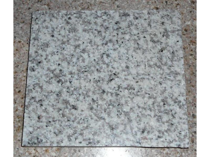 国产花岗岩G655.jpg