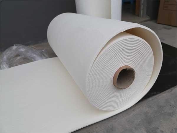 陶瓷纤维纸加工定制哪家好