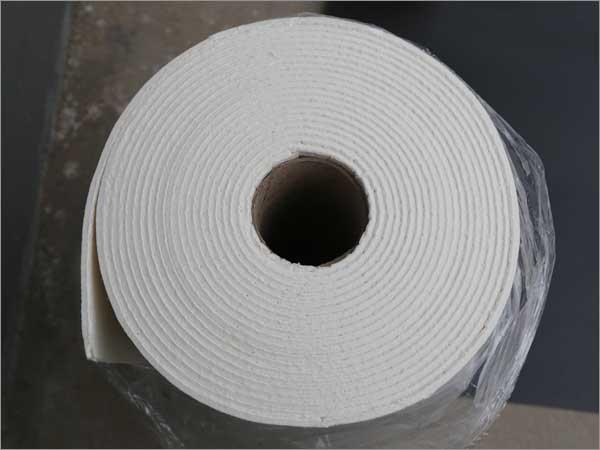 陶瓷纤维纸供应商哪里有