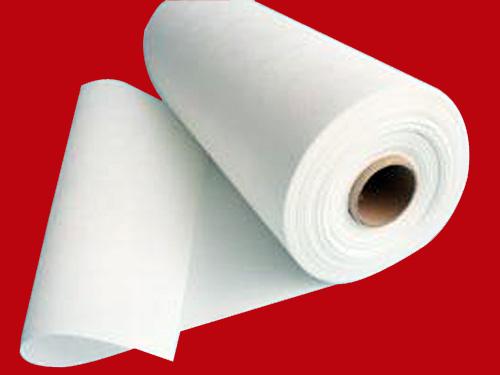 硅酸铝纤维纸.7.jpg
