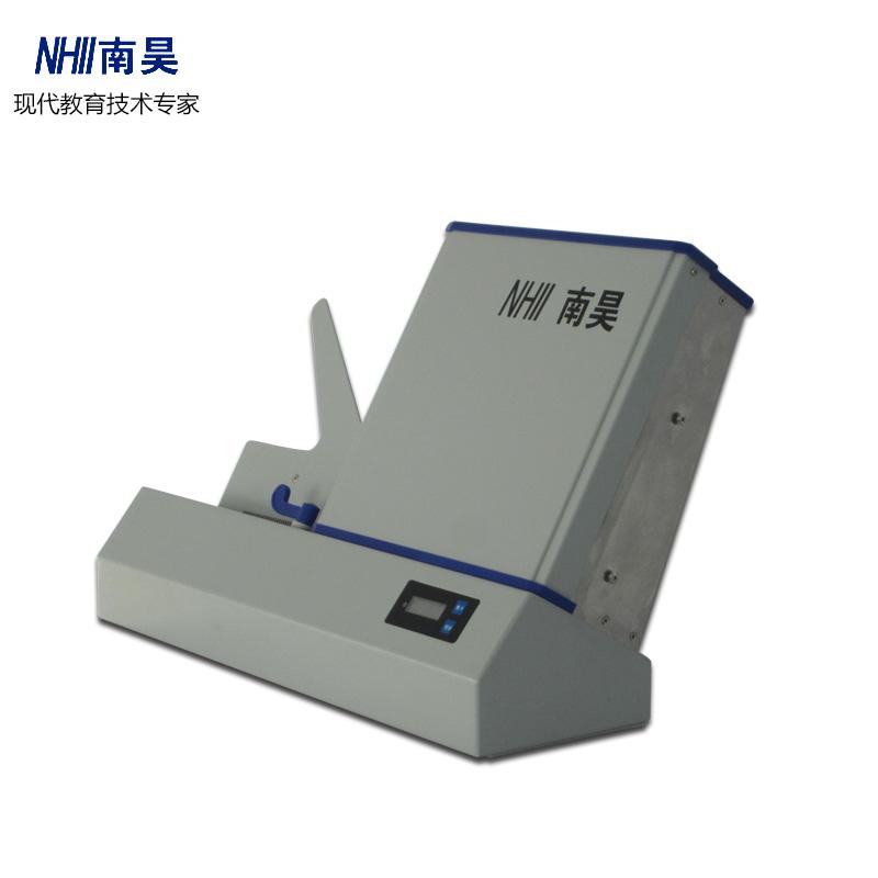 考核阅卷机扫描机哪里有卖 阅卷机厂家大型优惠现场|新闻动态-河北文柏云考科技发展有限公司