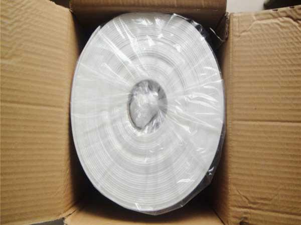 硅酸铝纤维毯.jpg