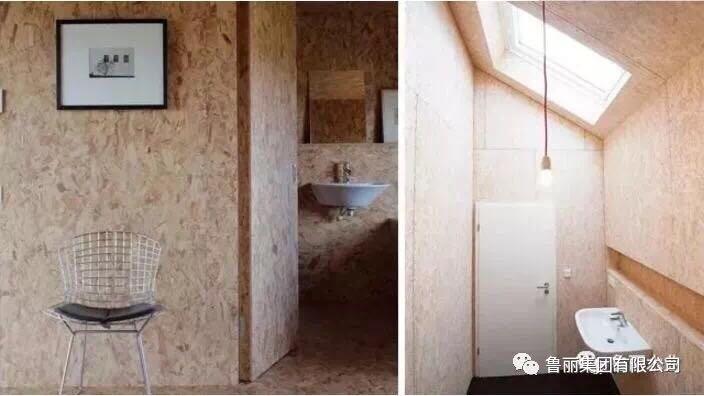 OSB板-浴室.jpg
