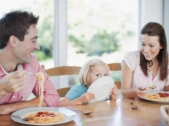 美国月子中心_孩子不爱吃饭怎么办