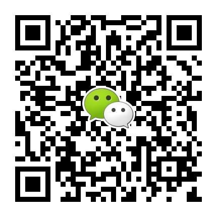 微信图片_20180927154551.jpg