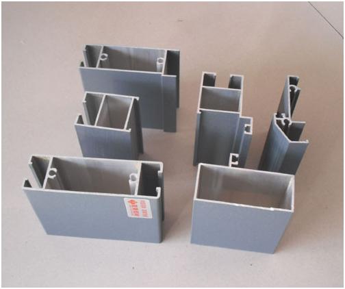 平开门铝型材.png