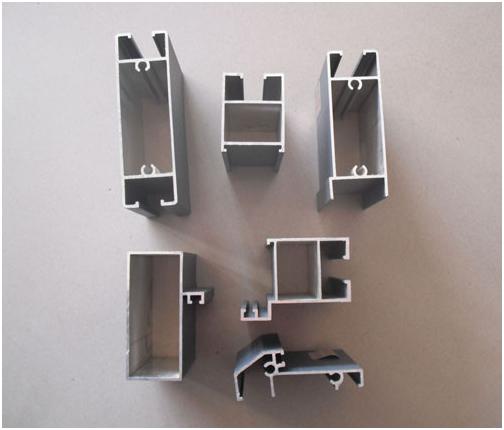 平开门铝型材1.png