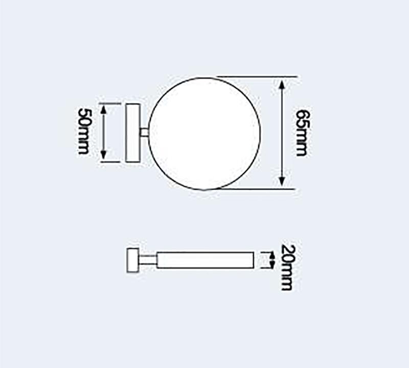 S-030A单杯架|不锈钢置物架-杯架-高要市金利镇金一恒美装饰五金厂