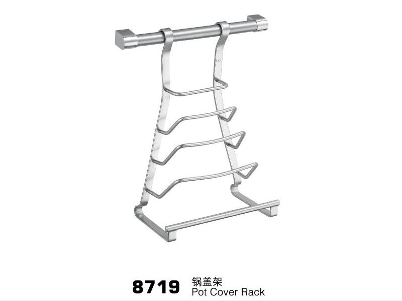 8719锅盖架|不锈钢置物架-锅盖架-高要市金利镇金一恒美装饰五金厂