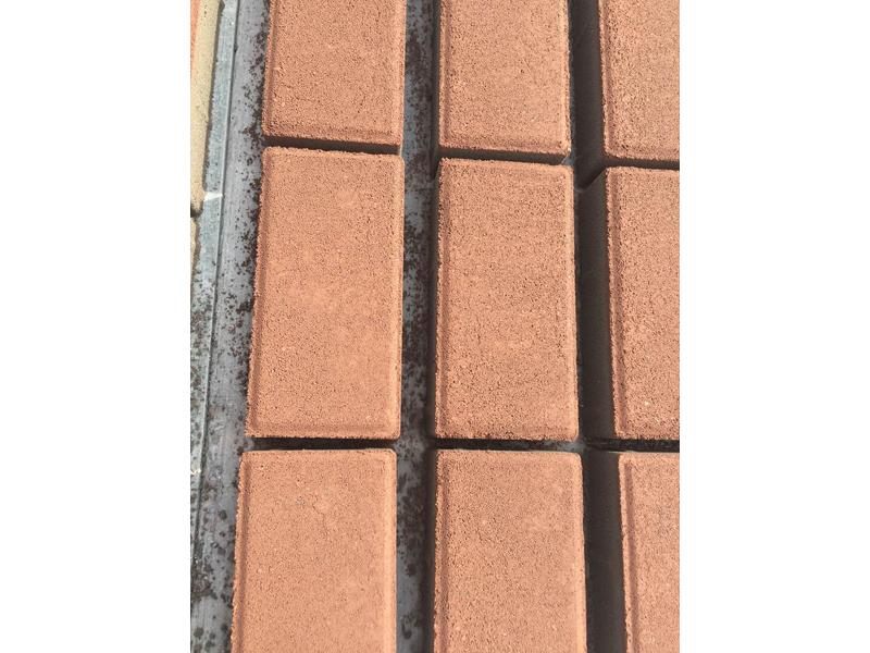 兰州草坪砖