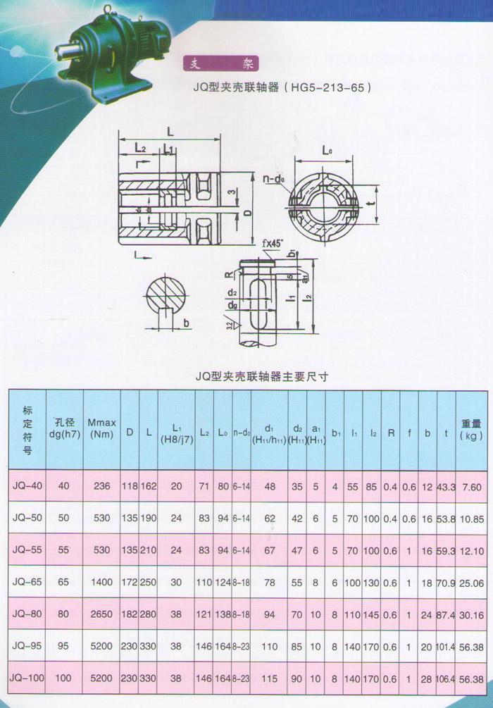 10.JQ联轴器.jpg