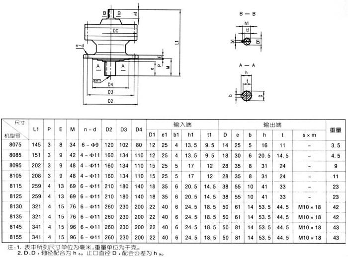 XL-8075—8155立式.jpg