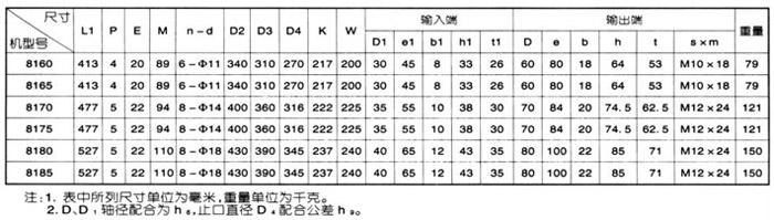 XL-8160—8185立式表.jpg
