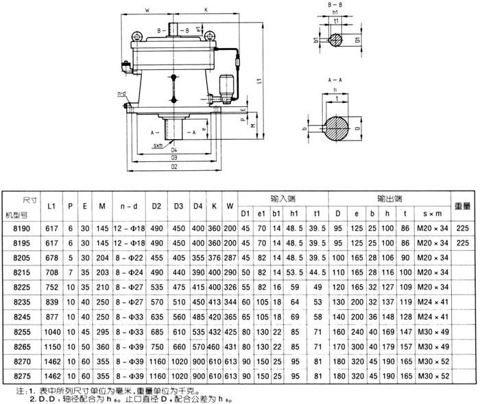 XL-8190—8275双轴.jpg