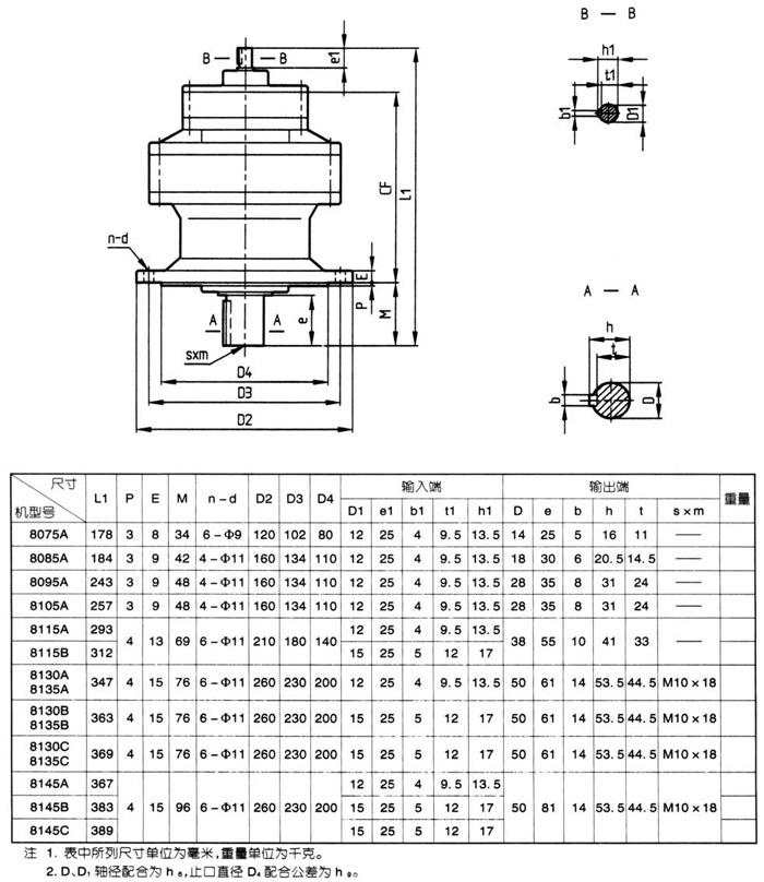 XLE-8075A—8145C双轴.jpg