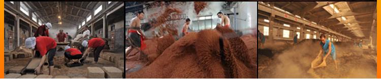贵州茅台镇原浆酒国产瓶装酱香型瓶装粮食白酒53度500ml|国A酱酒-贵州叁壹众泽酒业有限公司