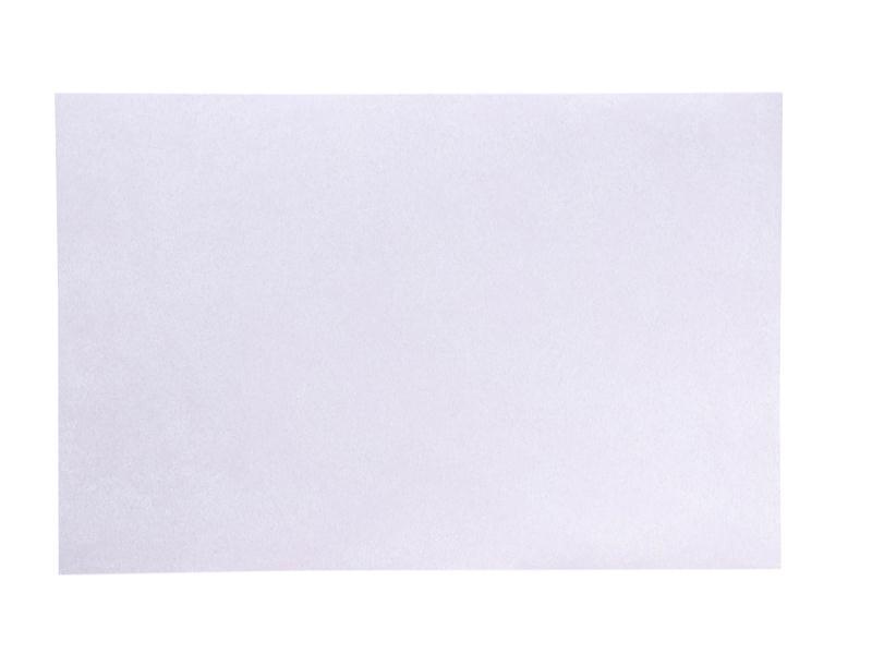 贝雷茵|推荐产品-福建泉州爱丽舍建材有限公司
