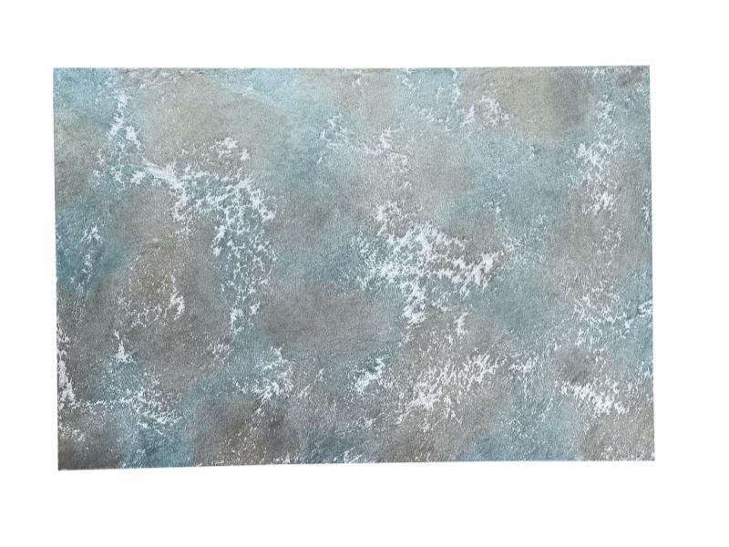 浩瀚海洋|推荐产品-福建泉州爱丽舍建材有限公司