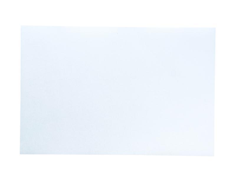 维尔纳|推荐产品-福建泉州爱丽舍建材有限公司
