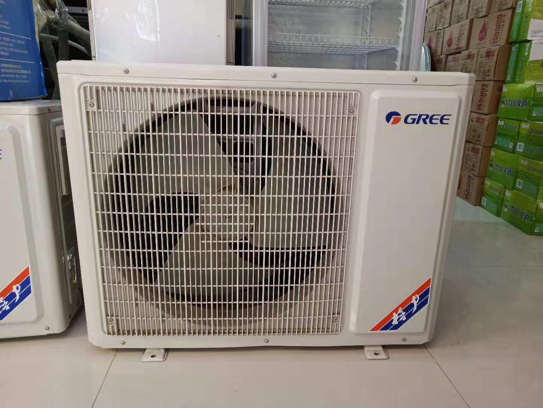 格力空调.png