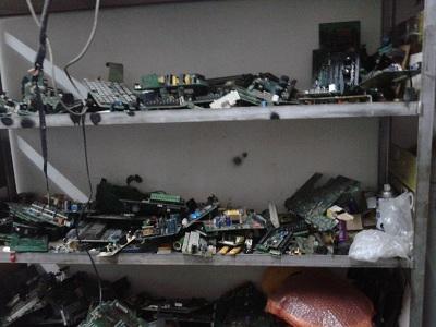 各种电路板.jpg