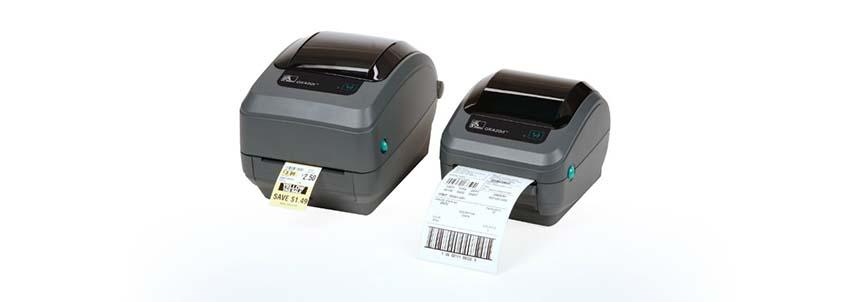斑马Zebra GX420热敏桌面打印机|Zebra斑马打印机-晋江市兴恒越科技有限公司