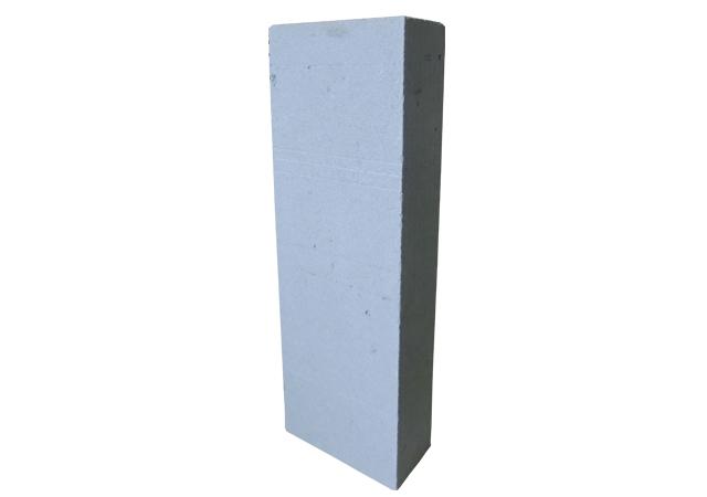 成都加气混凝土砌块