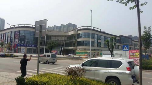 西安勞務承包公司