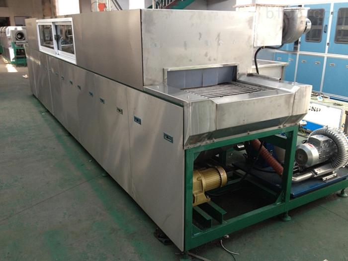 【全自动超声波清洗机】超声波清洗机的优点有哪些?