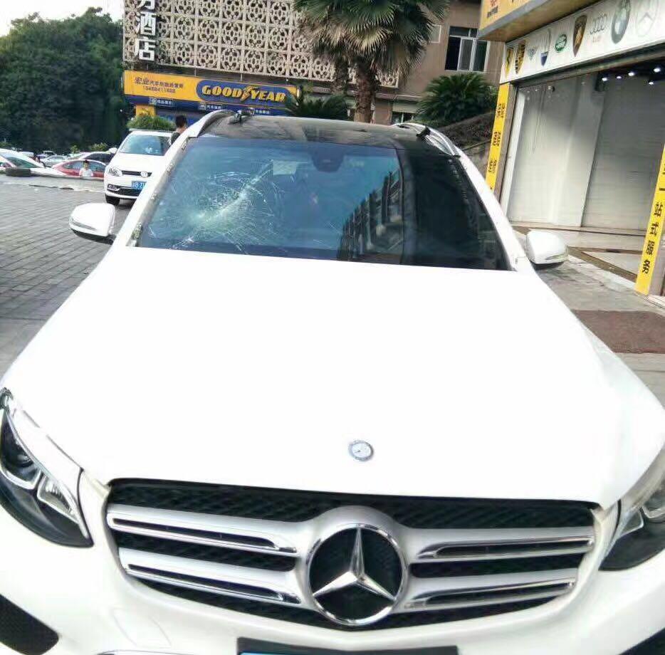 重庆汽车玻璃修复.jpg