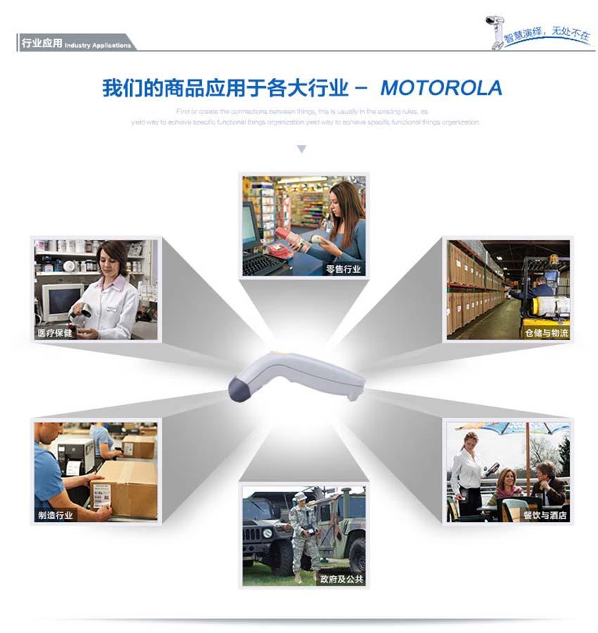 斑马Zebra LS1203手持式条码扫描器|Zebra斑马扫描器-晋江市兴恒越科技有限公司