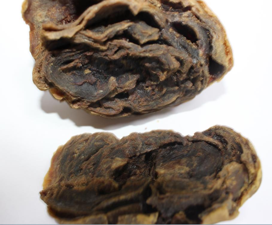 天然鸡宝|古玩瓷器-泉州鼎尚文化艺术品有限公司