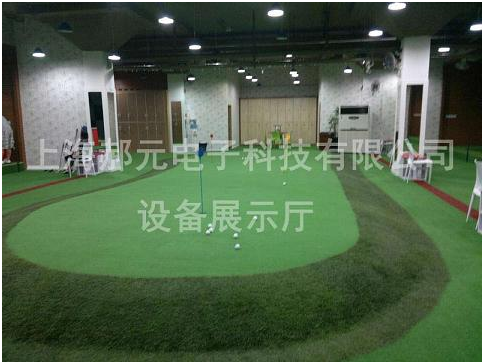 上海郝元�子科技有□ 限公司
