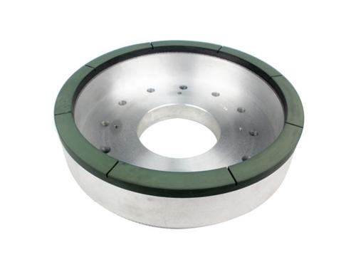单晶硅、多晶硅专用树脂金刚石砂轮_副本.png