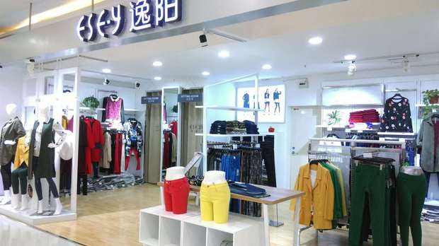 店鋪區域|招商加盟-younggir第一次young,youngchina18-25,young18一19year中国