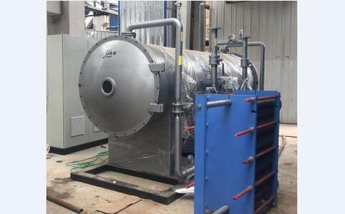 烟气脱硫脱硝大型臭氧发生器1.jpg