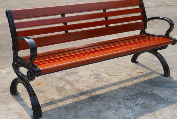 重庆休闲椅.png
