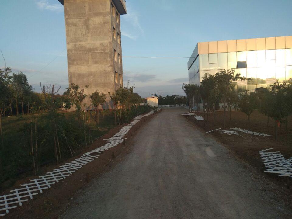 陕西土壤固化剂修筑工业废弃物陕西生态环境环保道路|西安土壤固化剂-杭州抗疏力新材料环保科技有限公司