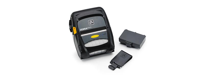 斑马Zebra ZQ500系列耐用型移动打印机|Zebra斑马打印机-晋江市兴恒越科技有限公司