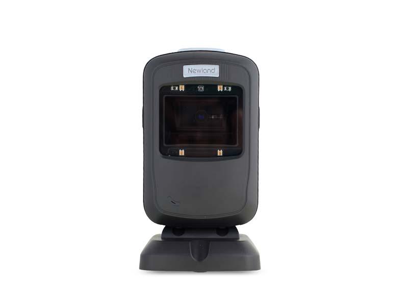新大陆闪电开票扫描枪|新大陆扫描器-晋江市兴恒越科技有限公司