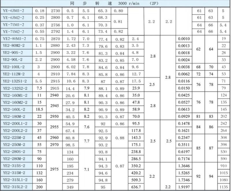 技術數據1.png