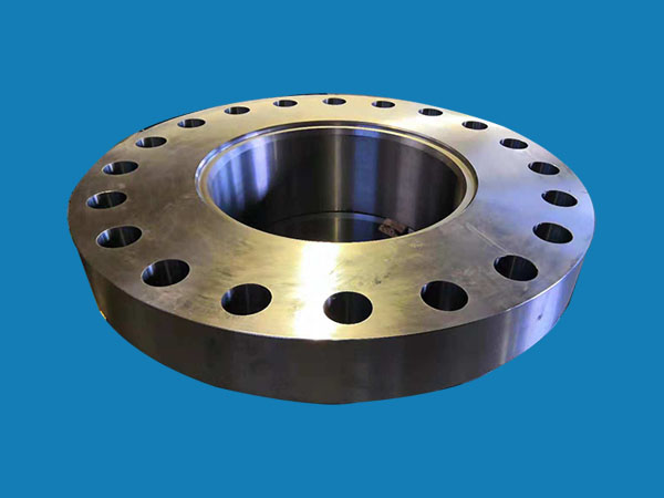 RECENT PRODUCT|RECENT PRODUCT-Shanxi  jackson flange co.,ltd