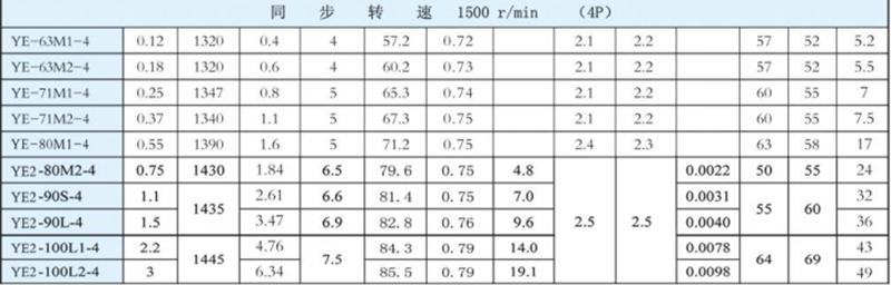 技術數據2-1.png