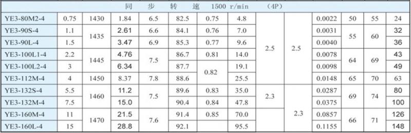 技術數據5.png
