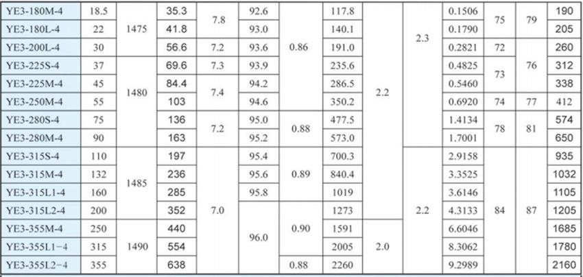 技術數據5-2.png