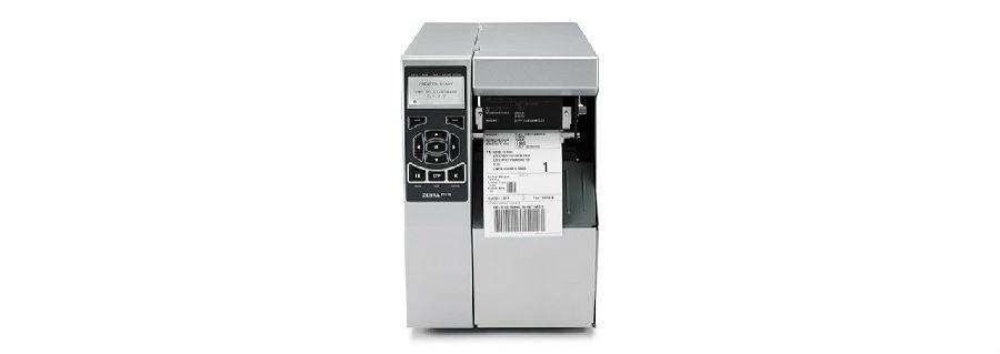 斑马Zebra ZT510新工业级打印机|行业资讯-晋江市兴恒越科技有限公司