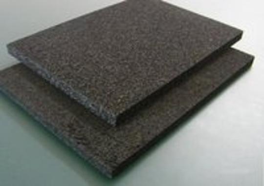 重庆轻质砖粘合剂
