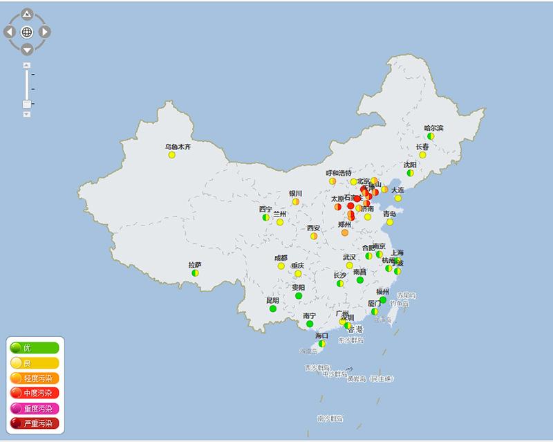 配图1--全国空气质量预报信息.jpg