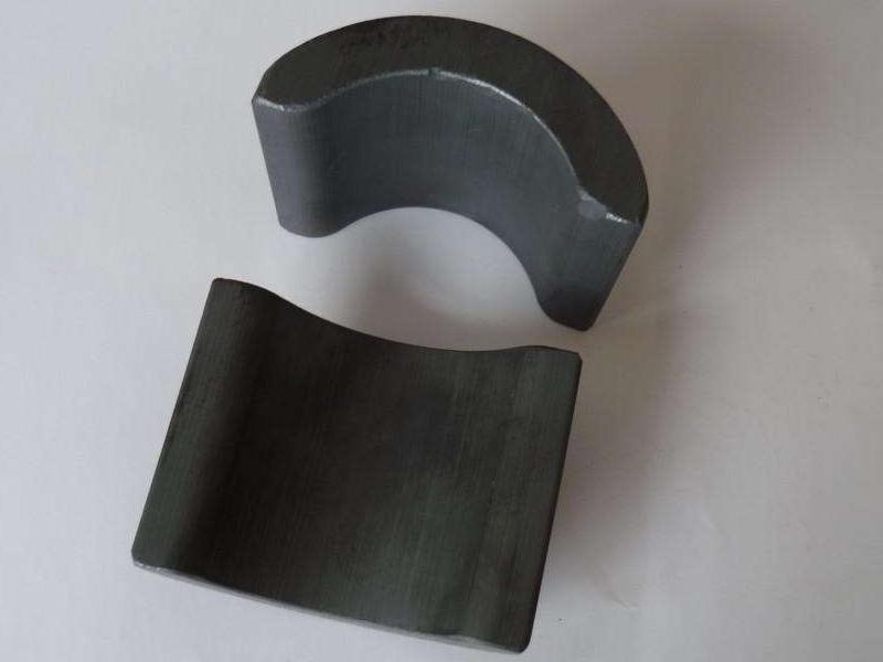 铁氧体磁铁 铁氧体磁铁-惠东县黔达磁业有限公司